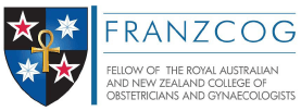 franzcog-logo