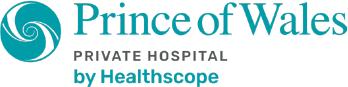 price-of-wales-logo