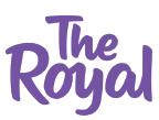 the-royal-logo